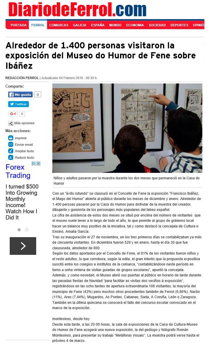 Diario-ferrol