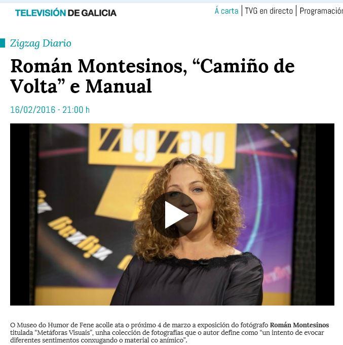 TVG_captura