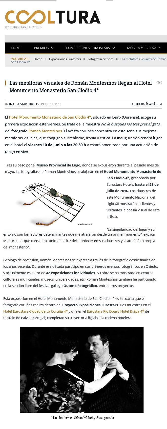 Blog-Eurostars1