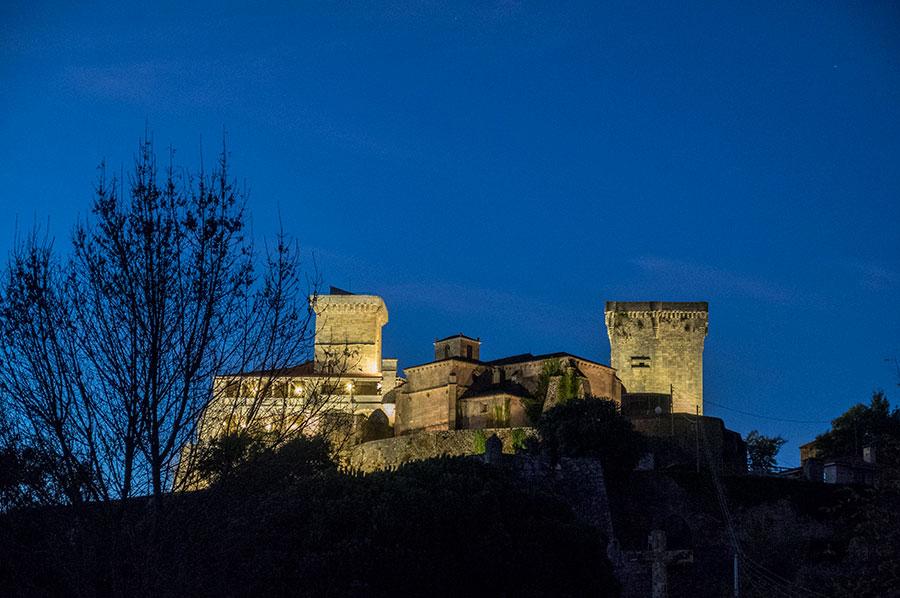 castillo_monterrey
