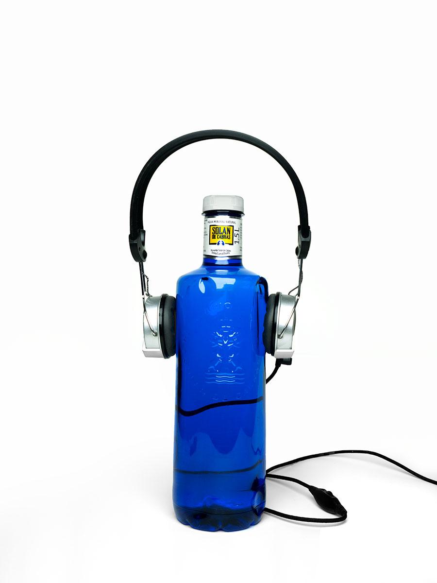 musica-acuatica